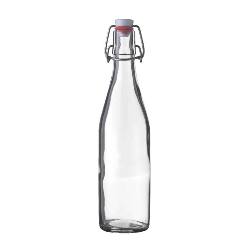 K'OOK! - extra vierge olijfolie - Umbrië - 0.5 liter
