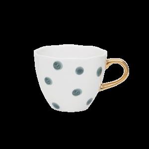 Urban Nature Culture - Good Morning Cup mini - dots