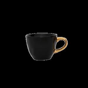 Urban Nature Culture - Good Morning Cup Espresso - zwart