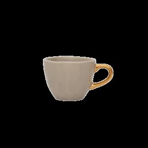 Urban Nature Culture - Good Morning Cup Espresso - gray morn